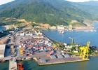 Vinalines chào bán tiếp 20% cổ phần của Cảng Đà Nẵng