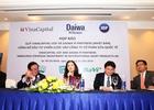 VinaCapital và Daiwa PI Partners mua 70% cổ phần của Sữa Ba Vì