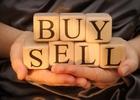 Ngày 19/12: Khối ngoại mua ròng 508 tỷ SSI, bán ròng 700 tỷ FLC, MSN và STB