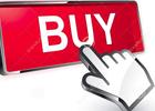 Khối ngoại mua ròng hơn 170 tỷ trong ngày thị trường bùng nổ