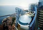 Monaco: Một penthouse được bán với giá gần 400 triệu USD