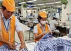 Giải ngân 7,9 tỷ USD vốn FDI trong 8 tháng