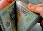 Tỷ giá và lãi suất liên ngân hàng tiếp tục giảm