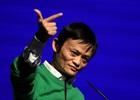 Alibaba công bố lợi nhuận 'khủng' trước ngày IPO, được định giá lên tới 150 tỷ USD