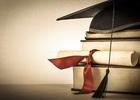 Đừng bỏ học! Đại học vẫn là con đường tốt nhất để đi tới thành công