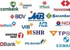 Bức tranh tổng tài sản của các ngân hàng Việt Nam