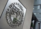 IMF: Ukraine cần thêm 19 tỷ USD cứu trợ nếu giao tranh tiếp tục