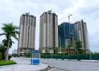 Giá dự án bất động sản nổi bật thị trường Hà Nội