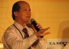 """Thứ trưởng Nguyễn Trần Nam: """"Thị trường BĐS đã hồi phục"""""""