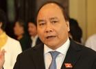 Phó Thủ tướng: Ép cung là trái pháp luật