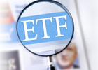 Chứng chỉ quỹ ETF, kênh đầu tư mới cho cổ phiếu hết room