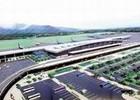 Triển khai Dự án Cảng hàng không Quảng Ninh