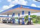 Sắp có thêm 18 cửa hàng xăng dầu lớn dọc cao tốc Bắc Nam