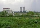 TP.HCM: Giao dịch đất nền sôi động với nhiều dự án mới