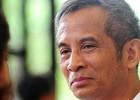 """Ông Đặng Ngọc Tùng: """"Năm sau, lương tối thiểu phải tăng lên 3,4 triệu đồng"""""""