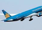 """Lập """"đường bay vàng"""" qua không phận Campuchia"""