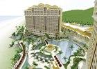 Cho người Việt Nam chơi casino: Việt Nam đã đủ năng lực quản lý