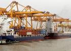 8 tháng, kim ngạch xuất nhập khẩu ước đạt hơn 192 tỷ USD