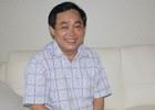 """Ông Huỳnh Uy Dũng: """"Tôi tố cáo là đúng người đúng việc"""""""