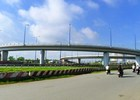 TP.HCM xin cơ chế đặc biệt để xây cầu Rạch Chiếc