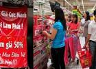 Bà Phạm Chi Lan: Lạm phát thấp nhưng doanh nghiệp chưa mừng!