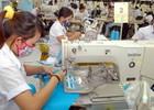Thách thức về việc làm khi Việt Nam gia nhập TPP và EVFTA