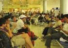 Dự án sân bay Long Thành cần 7,8 tỉ USD
