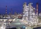 Động thổ siêu dự án lọc dầu 3,2 tỷ USD
