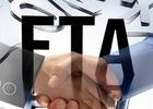Doanh nghiệp Việt chưa tận dụng được lợi thế từ các FTA