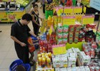 Cải thiện niềm tin người tiêu dùng vào thị trường nội địa