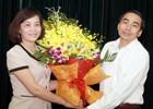 Ninh Bình có Chủ tịch mới