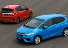 Honda gặp khó khăn khi phải nhiều lần triệu hồi xe lỗi