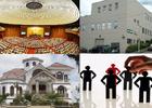 Những sự kiện trong nước nổi bật tuần 17/11 - 22/11