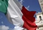 Italy thiệt hại nặng nề do các biện pháp trừng phạt Nga