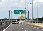 Bán siêu dự án đường cao tốc