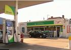 Tương lai nào cho gã khổng lồ dầu mỏ BP?