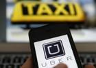 Ngành thuế khẳng định phương án quản lý taxi Uber là khả thi