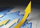 VN-Index đang gây ngạc nhiên nhất khu vực