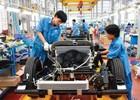 Nhật tránh Trung Quốc: Chọn và giúp Việt Nam sửa khuyết điểm!