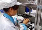 Nokia gặp khó nhập công nghệ cũ: Việt Nam tạo điều kiện!