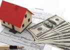60% người mua nhà vay tiền ngân hàng