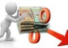 Lãi suất giảm, người gửi tiền có thiệt so với trước đây?
