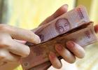 Lương tối thiểu 2015 có thể tăng 10%