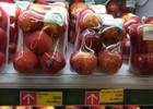Thông tin từ đầu năm Việt Nam chưa nhập hoa quả từ Úc là hoàn toàn sai sự thật