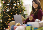 Bán hàng trực tuyến không đem lại nhiều lợi nhuận như bạn nghĩ