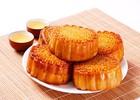 [Infographic] Kinh Đô là thương hiệu bánh Trung thu nhiều người biết đến nhất