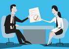 Trả lời sao khi nhà tuyển dụng nói: 'Bạn có muốn hỏi lại tôi điều gì không?'
