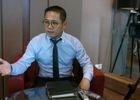 Chứng khoán Đại Việt CBTT quyết định khởi tố 2 TV. HĐQT và miễn nhiệm Chủ tịch HĐQT