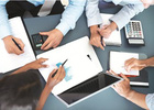 PID, PVL, PFL, PXL, CEO, BTT, VRC, STB: Thông tin giao dịch lượng lớn cổ phiếu