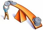 Công ty chứng khoán nhận định thị trường ngày 19/12